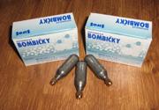 Sifonové bombičky